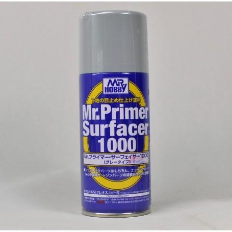GUNZE B524 MR. PRIMER SURFACER 1000