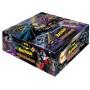 Batman jeu d´échecs Dark Knight vs Joker Noble Collection NOB4680