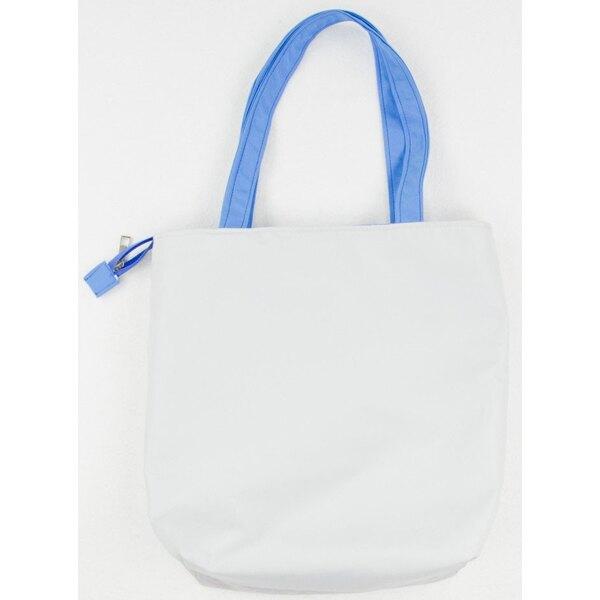 Minions sac shopping 1 in a Minion 32 x 30 cm