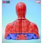 Marvel Comics buste / tirelire Spider-Man 17 cm Semic BBSM001