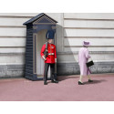 garde queen (ex icm. icm est un peu moins cher)