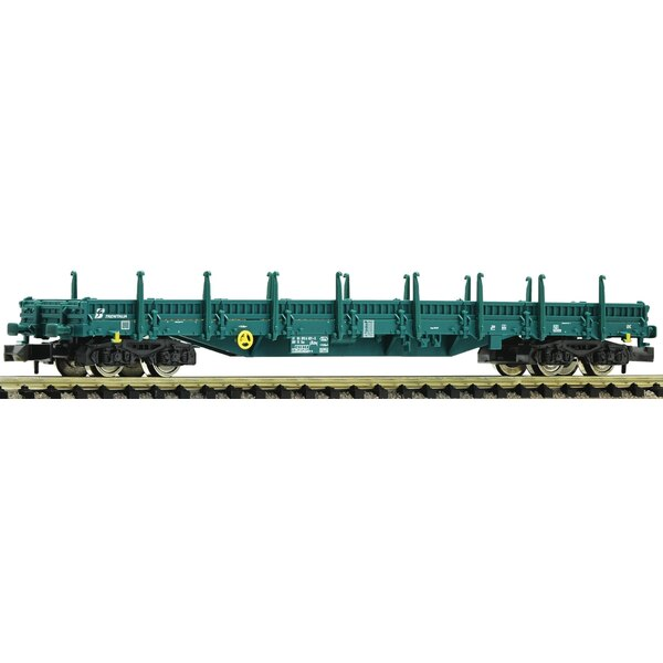 Stanchion wagon type Res, FS