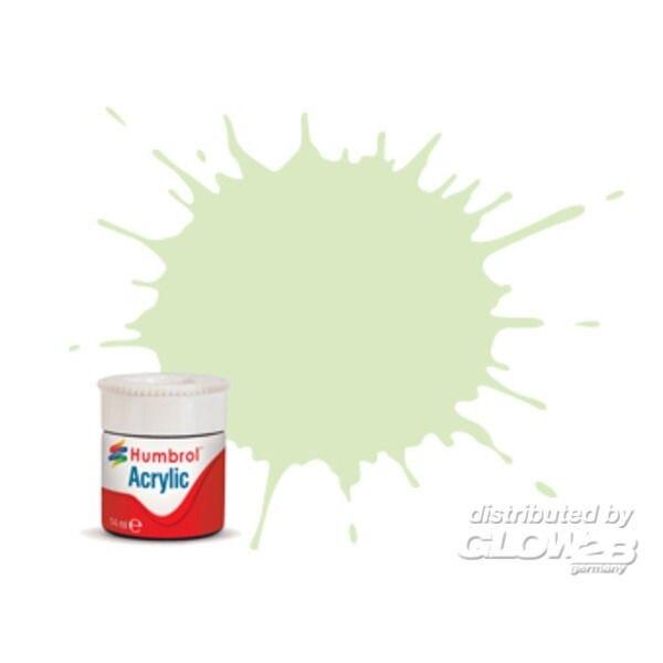 Acryl 090 Beigegrün matt 12 ml
