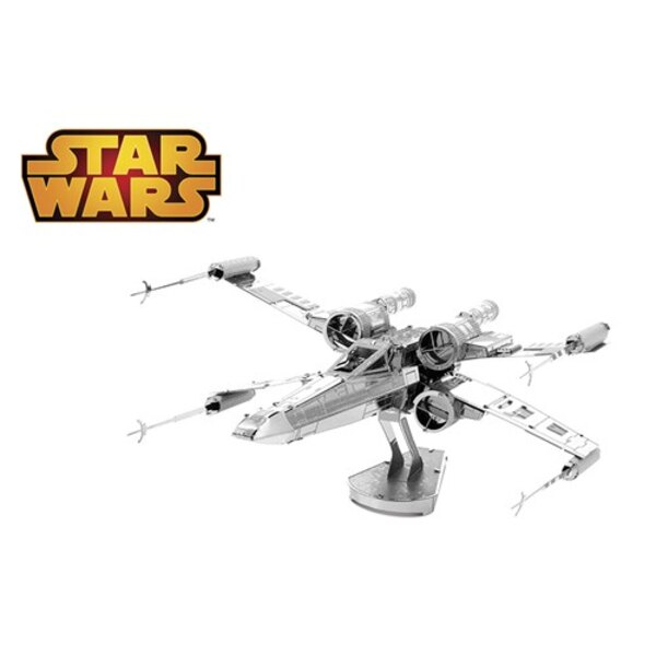 STAR WARS X-WING STAR FIGHTER