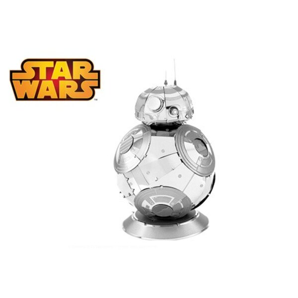 STAR WARS (EP7) BB8