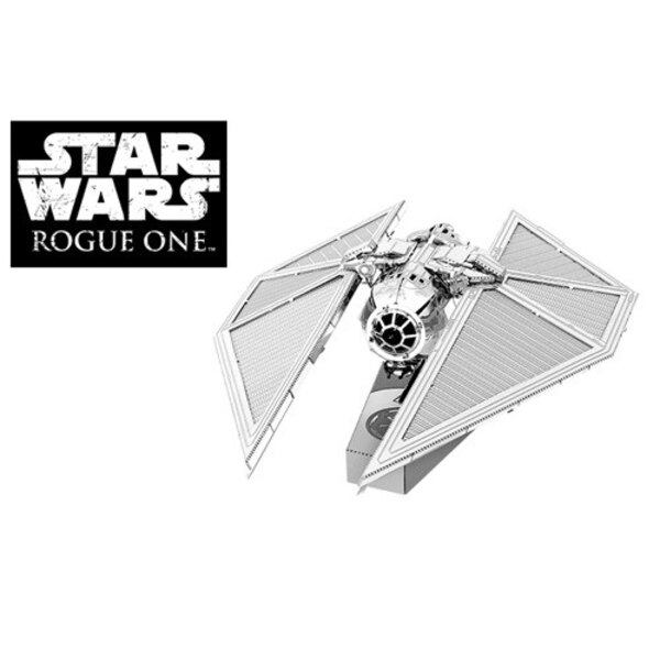 STAR WARS (Rogue One) TIE STRIKER