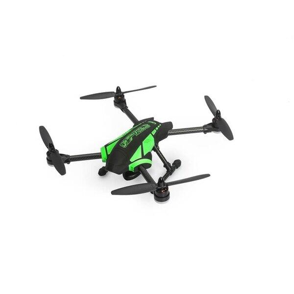 Drone GRAVIT FPV XTREME 80 MODE 2