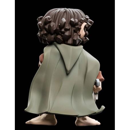 14 cm Weta Statue Vinyl Le Seigneur des Anneaux Galadriel Mini Epics