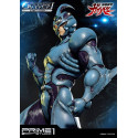 Guyver The Bioboosted Armor statuette & buste Guyver I Ultimate Edition Set