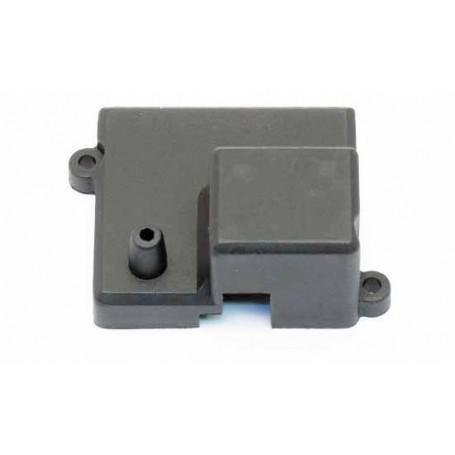 Protection Récepteur MOAB MHDPRO Z6010668