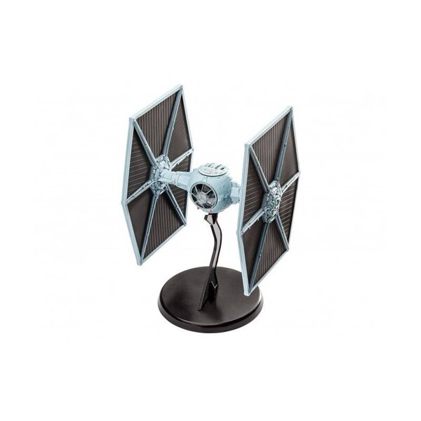TIE FIGHTER 1/110