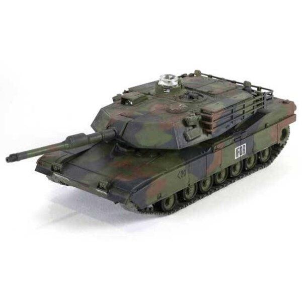 M1A1 Abrams Nato R/C 1/72