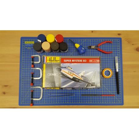 1001hobbies teliers 1001hobbies 1001-ateliers