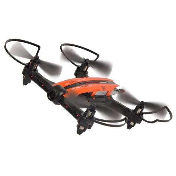 Drone SPYRIT RACE 3.0