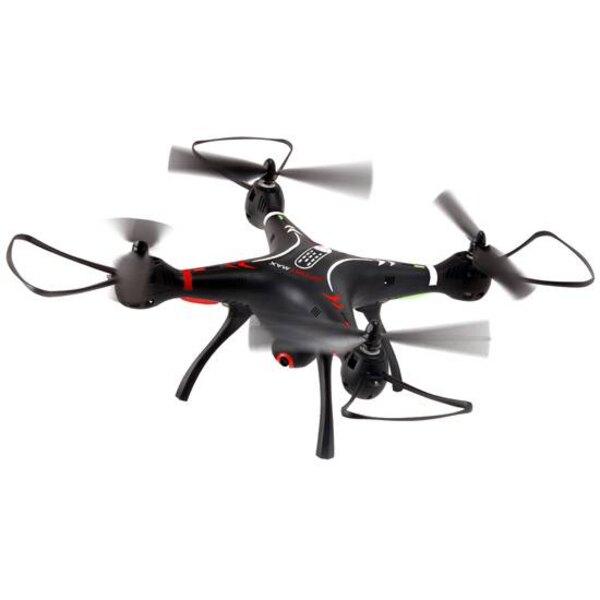 Drone Spyrit MAX GPS 3.0