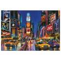 Puzzle Neon times square, Educa EDUCA-13047