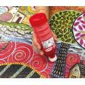 new educa® permanent fix puzzle