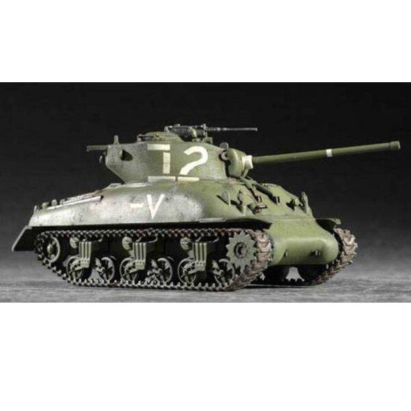 US M4A1 (76) W