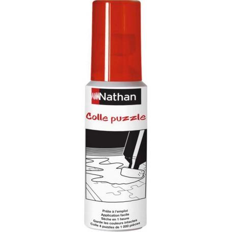 Colle Nathan - 100ml