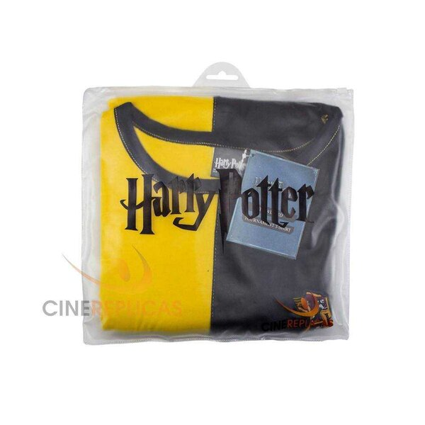 Harry Potter t-shirt manches longues Triwizard Cup Cedric Diggory