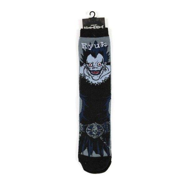 Death Note chaussettes taille 39-43 Survivor LC Exclusive (5)