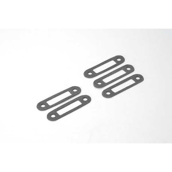 Joints sortie carter gs/gx15/gt15 (5) (6591)