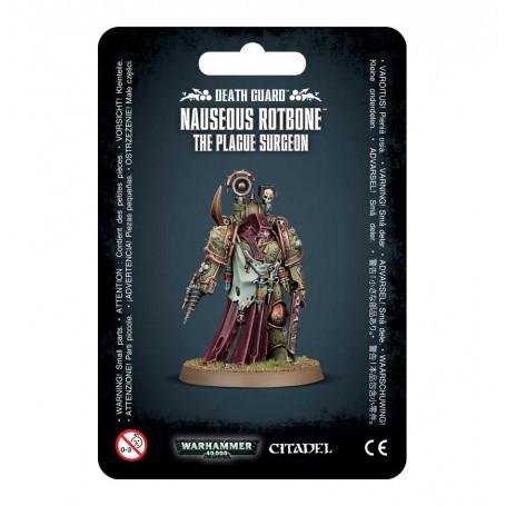 games-workshop-99070102004-death-guard-nauseous-rotbone.jpg