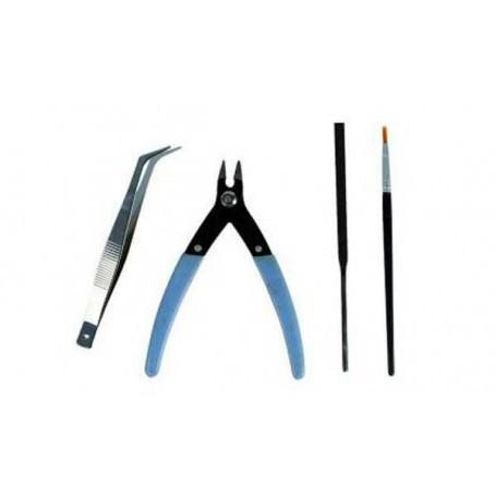 Jeu outils