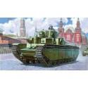 char lourd t-35