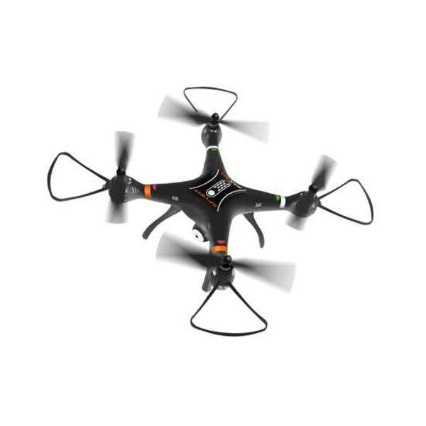 Drone spyrit max 3.0