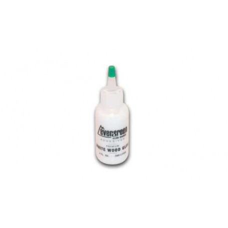 Colle blanche 56g