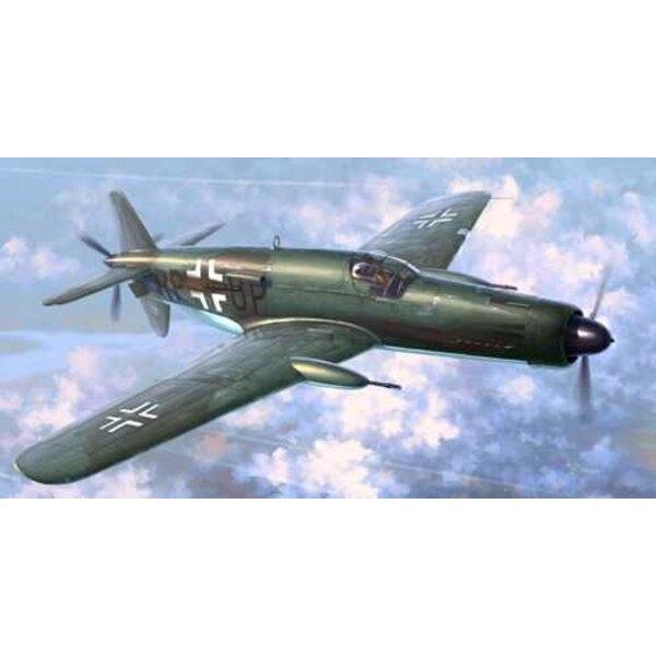 Dornier Do 335B-2 'Zerstorer'
