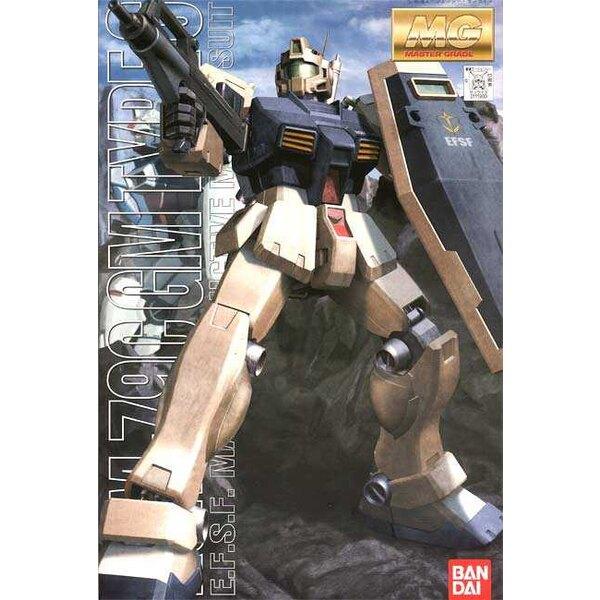 MG 1/100 RGM-79C GM TYPE C