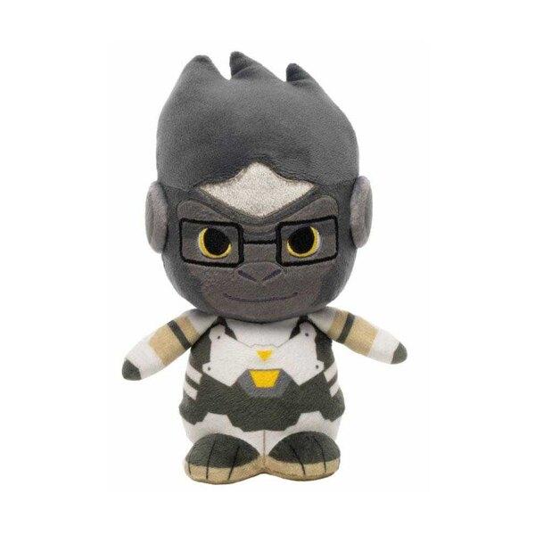 Overwatch peluche Super Cute Winston 18 cm