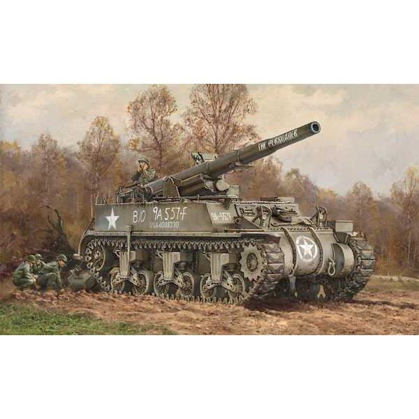 M12 G.M.C.