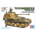 marder iii m normandie