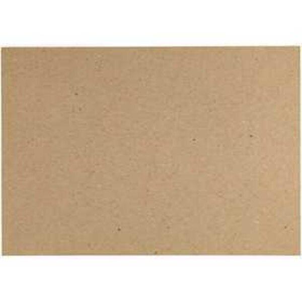 Papier cartonné recyclé, A5 148x210 mm, 225 gr, recyclé, 125flles