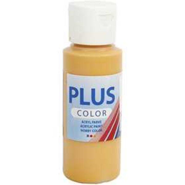 Plus Color