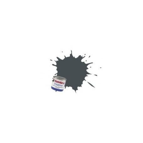 Dark Grey FS36081 - matt