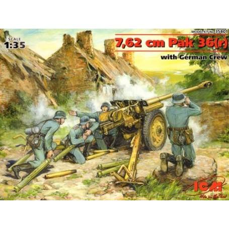 Maquettes militaires PCS Figurines de soldats en plastique Jaune 10