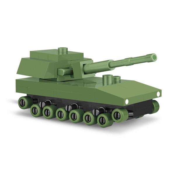 Nano tanks ahs krab