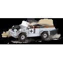 VW type 82 kubelwagen