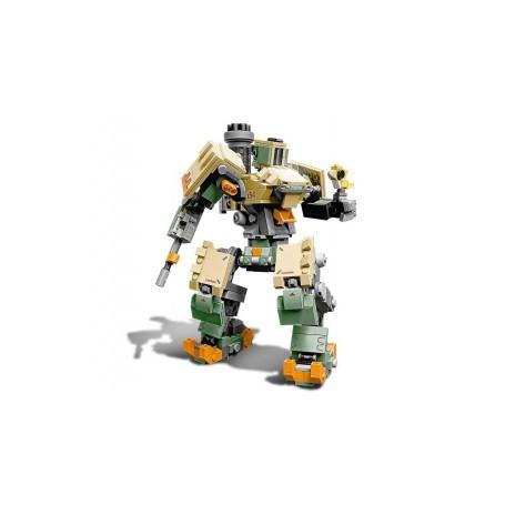 LEGO personnage accessoires Casquette Blanc 152 #
