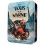Taxis de la Marne (les)