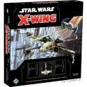 Star Wars X-Wing 2.0 (Base)