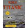 TITANIC coffret # 4