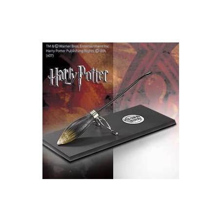 Harry Potter: maquette de balai Nimbus 2001