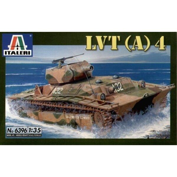 LVT-(A)4