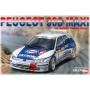 Peugeot 306 MAXI 96 Rallye de Monte Carlo