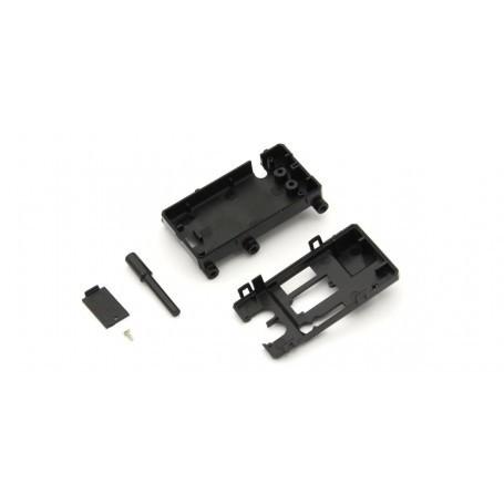 BOITIER RECEPTEUR Mini-Z 4X4 MX01 Kyosho K.MX001